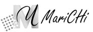 Маричи