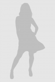Туника Ирис (цветок-розовый)